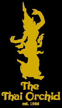 Thai Orchid Logo1
